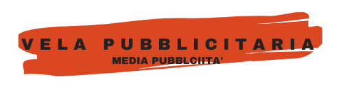 Vela Pubblicitaria