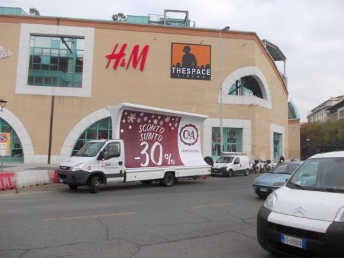 camion-vela-HeM-firenze-media-pubblicita