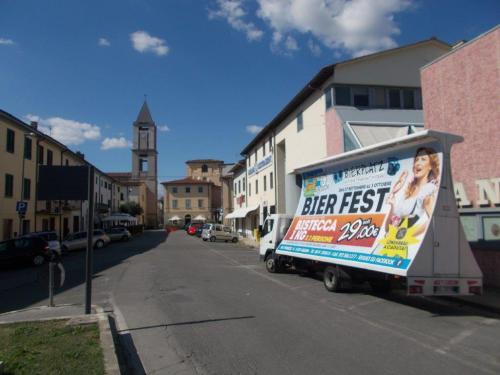 camion-vela-bier-fest-prato-media-pubblicita