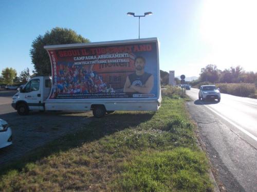 camion-vela-campagna-abbonamento-basket-montecatini-media-pubblicita