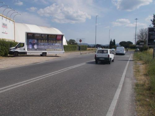 camion-vela-campi-beer-firenze-media-pubblicita