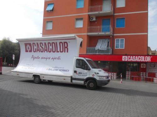 camion-vela-casacolor-montecatini-media-pubblicita
