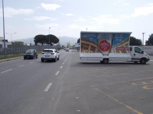 camion-vela-terme-tettuccio-montecatini-media-pubblicita