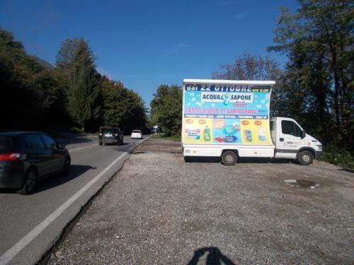 poster-bus-acqua-e-sapone-castelnuovo-gasfagnana-media-pubblicita