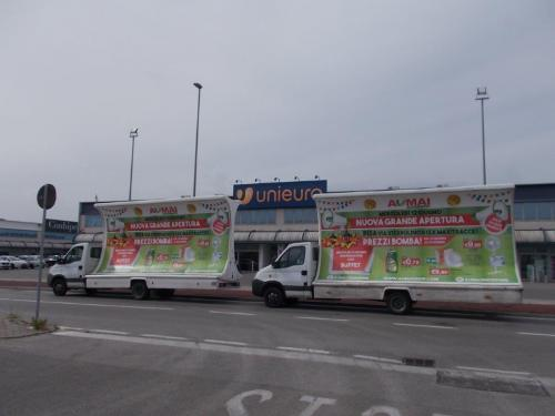 poster-bus-aumai-firenze-media-pubblicita