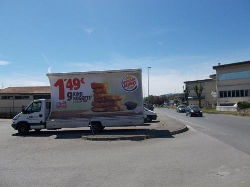 poster-bus-burger-king-montecatini-media-pubblicita