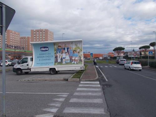 poster-bus-chicco-livorno-media-pubblicita