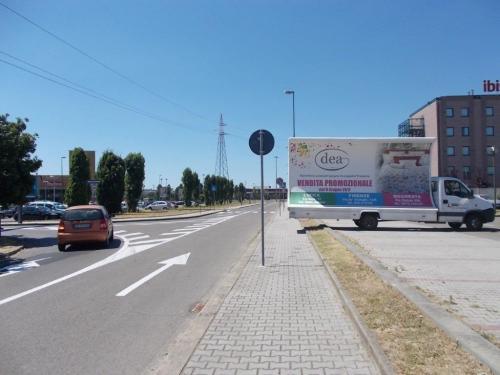 poster-bus-dea-luccafirenze-quarrata-media-pubblicita