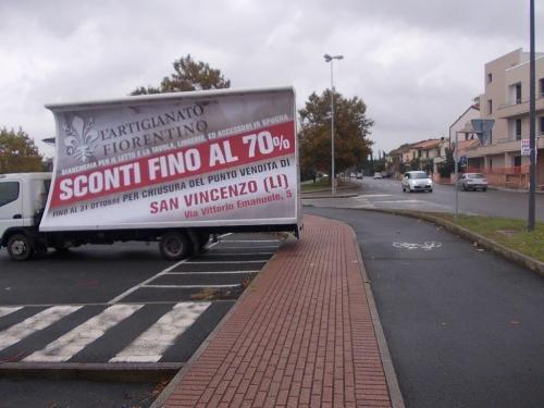 poster-bus-san-vincenzo-livorno-media-pubblicita