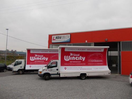 poster-bus-sisal-wincity-altopascio-media-pubblicita